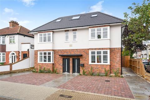 2 bedroom apartment for sale - Ancaster Road, Beckenham, Kent, BR3