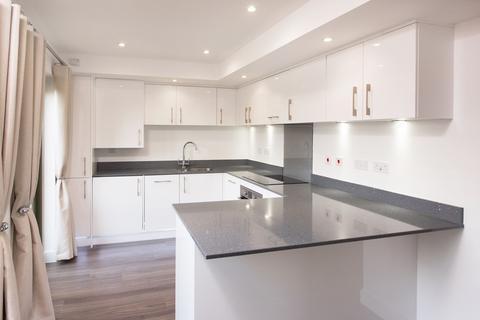 2 bedroom terraced house for sale - Goddard at The Chocolate Works, York Bishopthorpe Road, York YO23