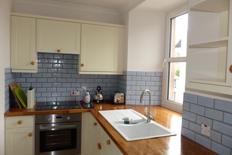 1 bedroom flat to rent - Victoria Mews, Victoria Street, Perth PH2