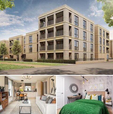 1 bedroom apartment for sale - Lifa Apartment at Trumpington Meadows Hauxton Road, Trumpington CB2