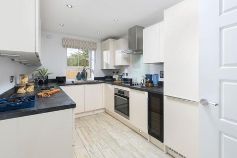 6 bedroom detached house for sale - FIRCROFT at Wigston Meadows Newton Lane, Wigston, Leicester LE18
