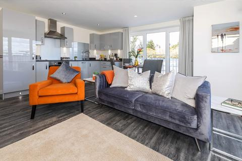 2 bedroom apartment for sale - Forbes at Westburn Gardens, Cornhill 55 May Baird Wynd, Aberdeen AB25