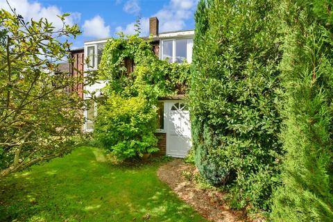 4 bedroom semi-detached house for sale - Sheephouse Green, Wotton, Dorking, Surrey