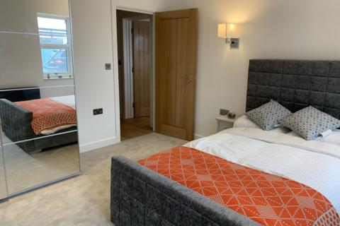 3 bedroom flat for sale - New School House, Legge Lame, Jewellery Quarter, B1