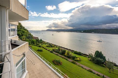 2 bedroom apartment for sale - Glyn Garth Court, Menai Bridge, LL59