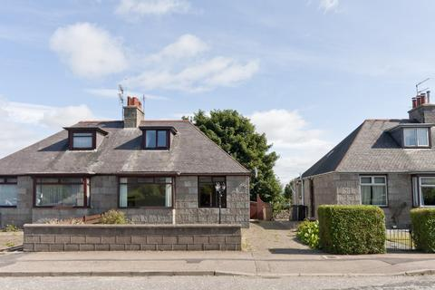 3 bedroom semi-detached house for sale - Primrosehill Drive, Hilton, Aberdeen, AB24
