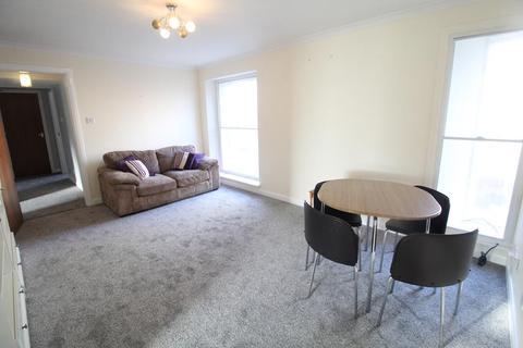 1 bedroom flat to rent - Martins Lane, Second Floor, AB11