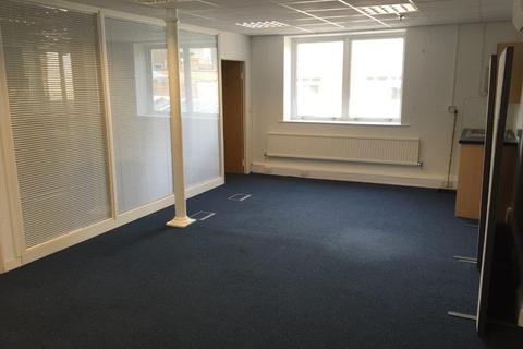 Office to rent - Suite B 2nd Floor St Peters Quarter, Bournemouth BH1