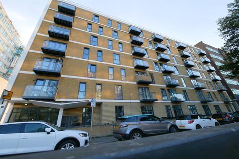 2 bedroom flat to rent - 2 bedroom Ground Floor Flat in Southend on Sea