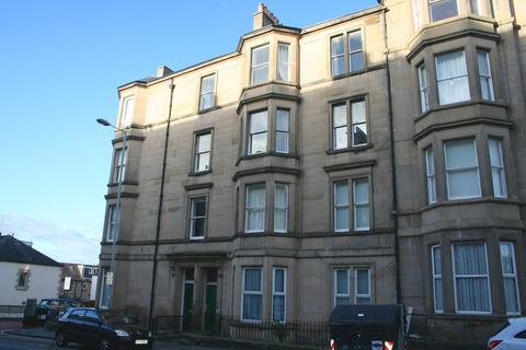 4 bedroom flat to rent - Polwarth Gardens, Edinburgh, EH11