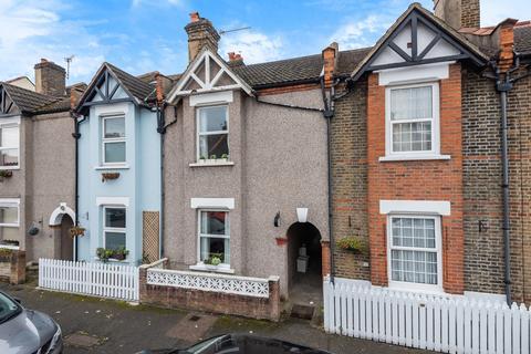 3 bedroom terraced house for sale - Acacia Road Beckenham BR3