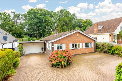4 bedroom bungalow for sale - Heath Road, Welwyn, Hertfordshire, AL6