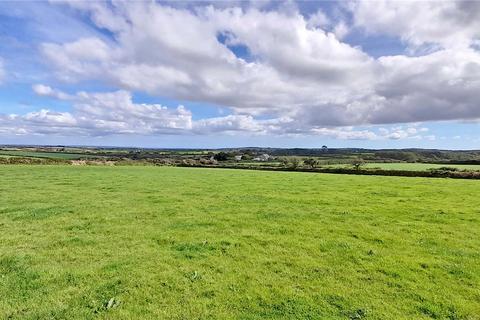 Land for sale - Penhalvean, Stithians, Cornwall, TR16