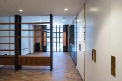 Studio for sale - Switch House East, Battersea Power Station, London SW8