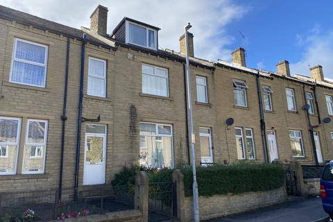 5 bedroom terraced house for sale - Arnold Street, Birkby, West Yorkshire, HD2