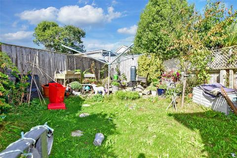 2 bedroom end of terrace house for sale - Green Lane, Shanklin, Isle of Wight