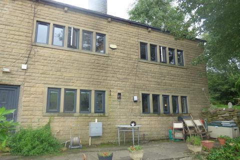 4 bedroom equestrian property for sale - Gorsey Bank Farm, Lees Road, Mossley, OL5