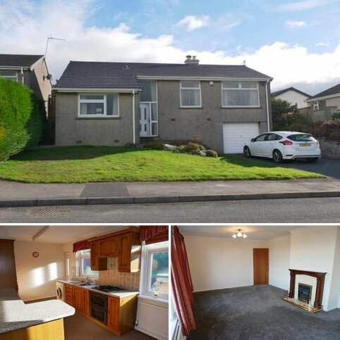 3 bedroom terraced house to rent - Silver Howe Close, Kendal, Cumbria, LA9 7NW