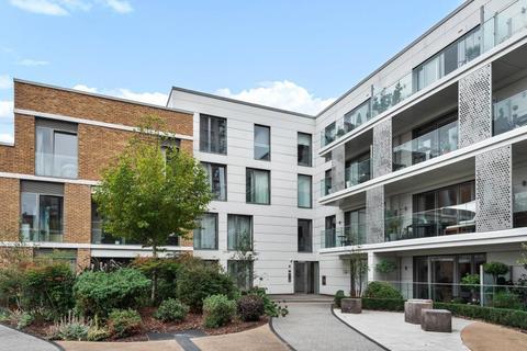 2 bedroom apartment to rent - Acton Walk,  London,  N20