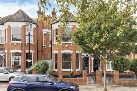 4 bedroom terraced house for sale - Morley Road, Twickenham, TW1
