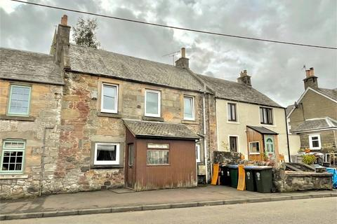 2 bedroom terraced house for sale - Mill Bank, 9 Stirling Road, Milnathort, Kinross-shire