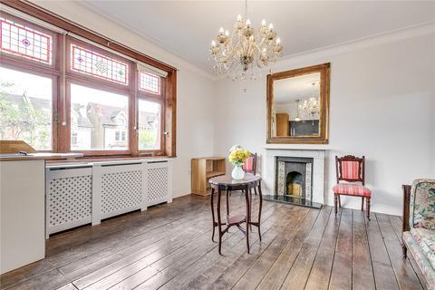 1 bedroom apartment to rent - Gleneldon Road, London, SW16