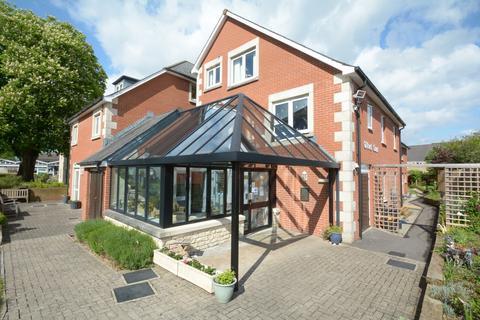 1 bedroom retirement property for sale - Gifford Court, Melksham