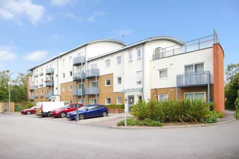 2 bedroom apartment for sale - Pound Hill, Crawley