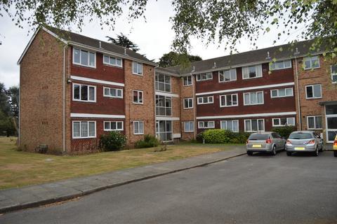 2 bedroom apartment for sale - Woodington Close, North Park, Eltham SE9