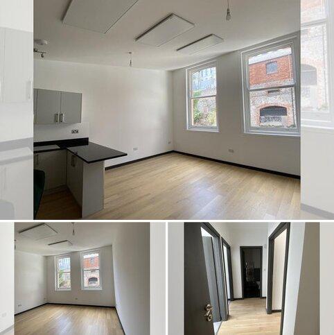 2 bedroom apartment to rent - 45 Fleet Street, Torquay TQ2