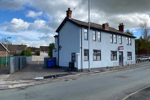 Property to rent - The Coach House, 691 Dividy Road, Bentilee, Stoke on Trent, Staffordshire, ST2 0AH
