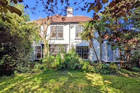 5 bedroom detached house for sale - Mullion, Helston, Cornwall