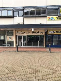 Retail property (high street) to rent - 16 Princes Street, Stafford, Staffordshire, ST16 2BN