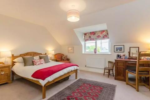 1 bedroom in a house share to rent - WOODBERRY DOWN, London