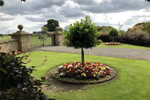 2 bedroom detached house for sale - The Walled Garden, Righead Farm, Kincardine, Alloa