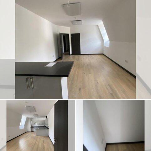 2 bedroom apartment to rent - Fleet Street, Torquay TQ2