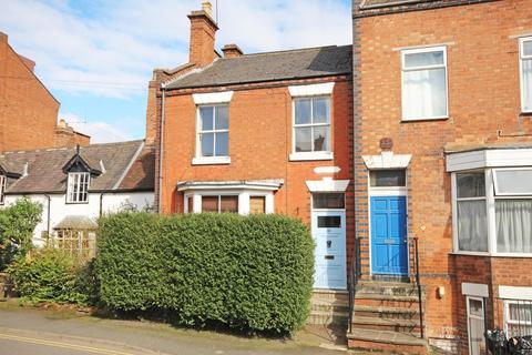 4 bedroom townhouse for sale - Church Street, Leamington Spa