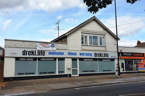 Retail property (high street) to rent - Bitterne Road East, Southampton, SO18
