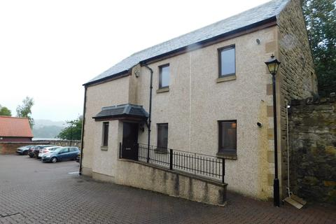 2 bedroom apartment to rent - Lochside Mews, Linlithgow