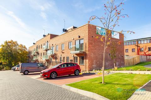 2 bedroom flat for sale - Green Oak House, Lemont Road, Totley, Sheffield - Attention Investors