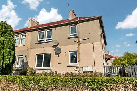 2 bedroom ground floor flat to rent - Massereene Road, Kirkcaldy