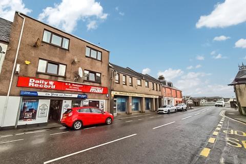 2 bedroom flat for sale - Grant Street, Inverness