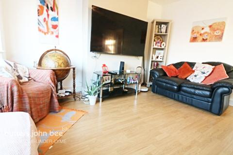 3 bedroom semi-detached house for sale - Riceyman Road, Newcastle