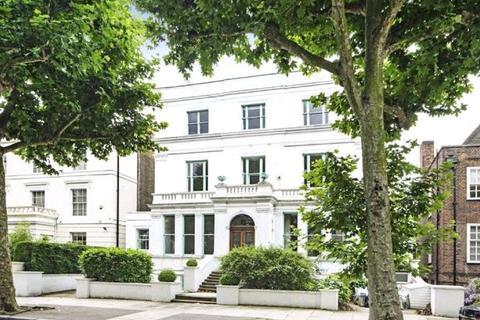 4 bedroom apartment to rent - Hamilton Terrace, London, NW8