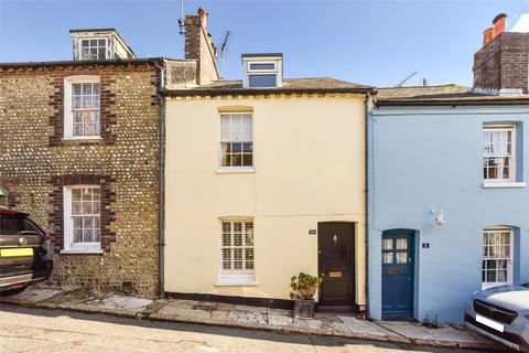 3 bedroom terraced house for sale - Orchard Place, Arundel, West Sussex, BN18