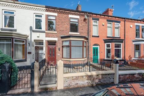 3 bedroom terraced house for sale - Victoria Road, Runcorn