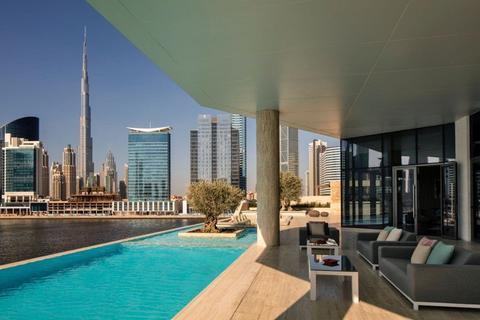 5 bedroom apartment - Dubai, , United Arab Emirates