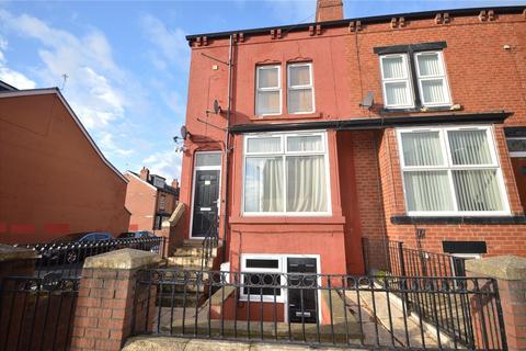 4 bedroom terraced house for sale - 116 Tempest Road, Leeds, West Yorkshire