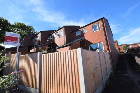 3 bedroom terraced house for sale - Ley Lane, Leeds, West Yorkshire