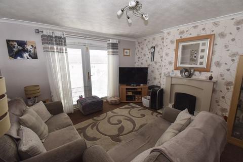 3 bedroom end of terrace house for sale - Arden Grove, Kilsyth